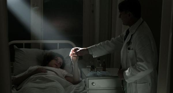 http://www.veravandesandt.com/files/gimgs/10_ziekenhuis.jpg
